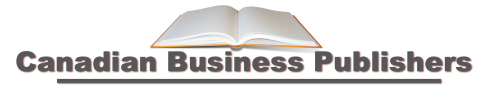 canadianbusinesspublishers.com